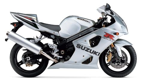 Www Suzuki Top Amazing Sports Bike Suzuki Gsx R1000
