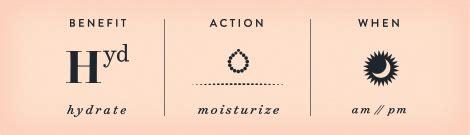 Skin Lab Vitamin Toner Mist vitamin d