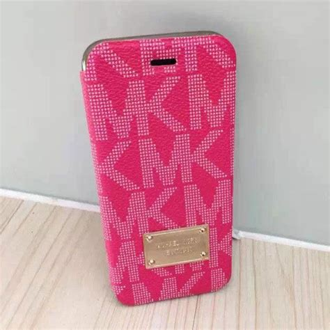 L Is Vuitton Pink Iphone 6 6s 1000 images about iphone 6 plus cases on