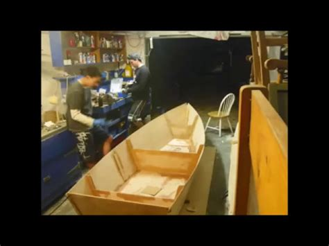 small boat values best value small fishing boat small lightweight fishing