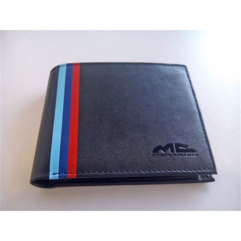 Bmw M Wallet by Wallet Colores Bmw M E31 E34 E46 E90 E92 E34 E87 E39 320