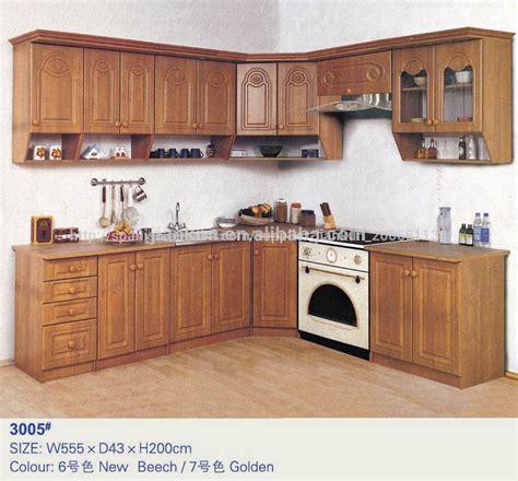 gabinete de cocina pvc gabinete de cocina baratos mobiliario de cocina