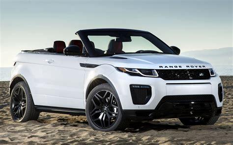 range rover concept 2017 2017 mazda cx 7 review auto list cars auto list cars