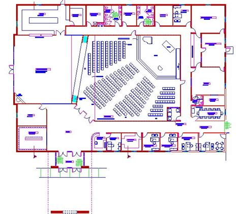 church sound system setup diagram church sound system and church architect design consultant