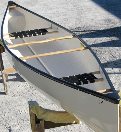 light kayaks for sale 49 best images about canoe clearance sale on pinterest