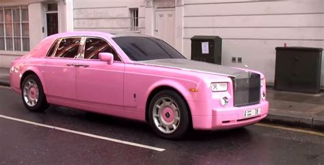 roll royce dubai pink rolls royce related keywords pink rolls royce long