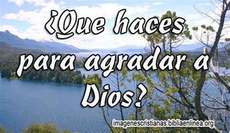 Imagenes Cristianas Nuevas 2014 | imagenes cristianas nuevas 5 imagenes cristianas