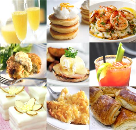 need a caterer for your brunch in memphis just in thyme