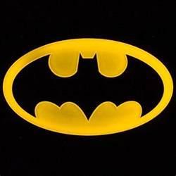 batman light batman light ebay
