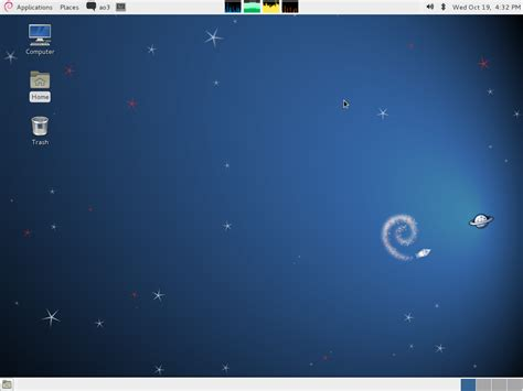Themes For Gnome Fallback | gnome 3 go to shell not just yet thanks en debian