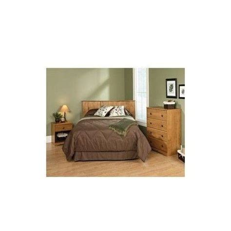 Ebay Bedroom Furniture by Country Bedroom Furniture Ebay