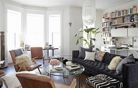 Nate Berkus Living Room Ideas The Most Living Room Sets By Nate Berkus Room