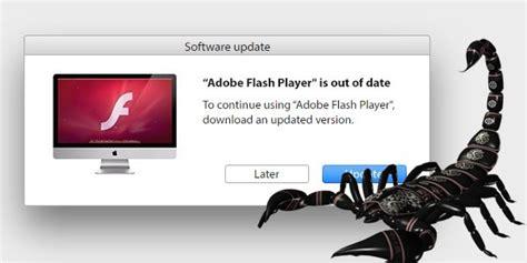 install flash player chrome install flash player chrome vista