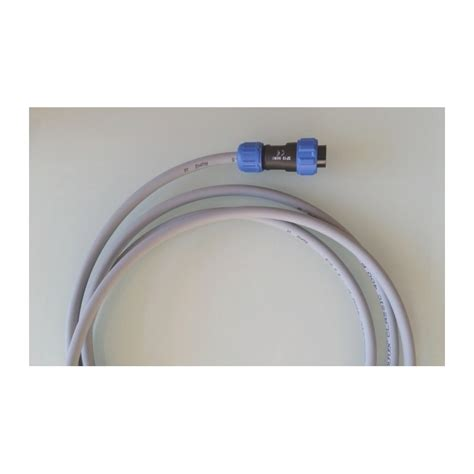 10 meter power extension cable 10 meters extension cord avitrac