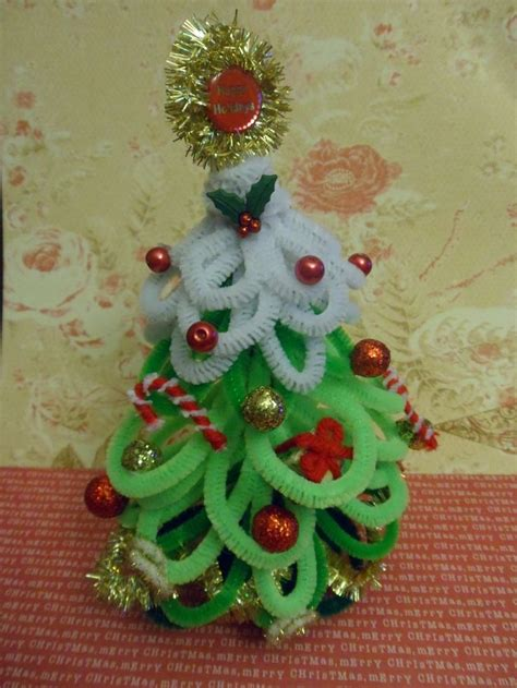 1000 images about diy christmas trees on pinterest