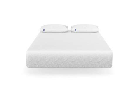 casper queen mattress casper queen mattress casper queen mattress steal this