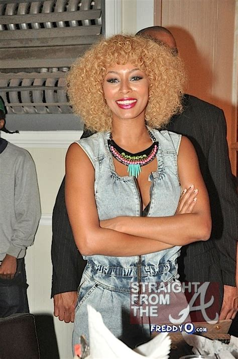 Wigs Are A Haute Mess by Back By Popular Demands Hilson S Worst Wigs