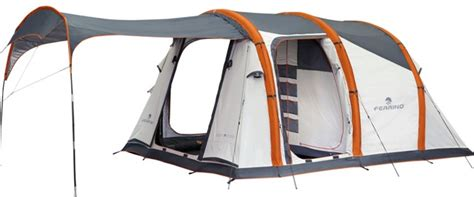 tenda ready steady 4 ferrino ready steady 4 vendita on line