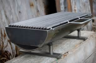 Pvc Patio Furniture Parts by Welding Project Metal Pinterest