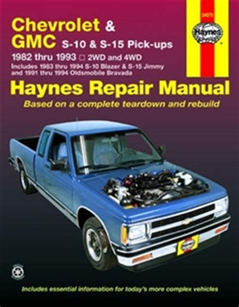 service manuals schematics 1993 oldsmobile 98 head up display haynes repair manual 2002 ford explorer