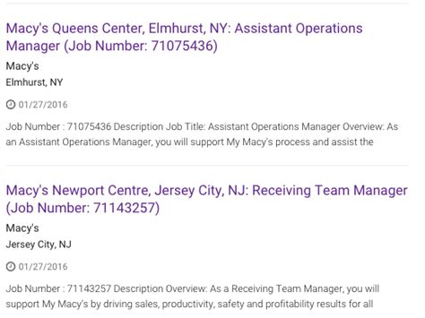 desk jobs hiring near me where to find locate easily a