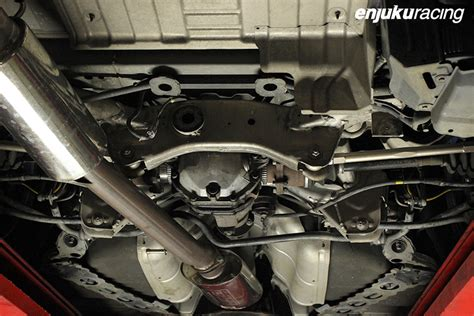automotive repair manual 2000 infiniti g transmission control service manual 1993 infiniti g transmission mount removal westar 174 ford mustang 2 3l