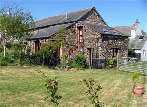 Lakes Cottage Holidays Keswick by Self Catering Cottages Keswick Lake District
