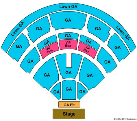 maren morris jiffy lube cheap jiffy lube live formerly nissan pavilion tickets