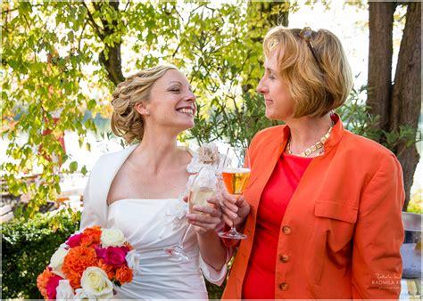 Hochzeitsfeier Ohne Trauung by Iris Und Florian Freie Trauung Am Langwieder See