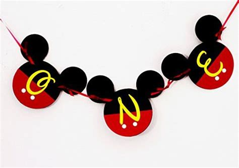 Banner Hbd Mickey Mouse 597 best happy birthday to you images on
