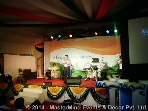 event design ltd corporate events mastermind events decor pvt ltd