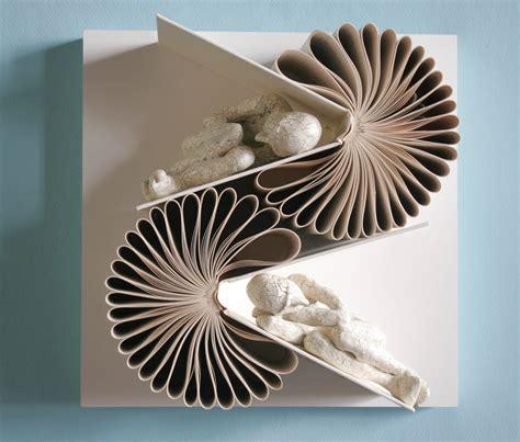 libro surrealismus arte mesclado en todas sus plataformas impresionante resulta im 225 genes