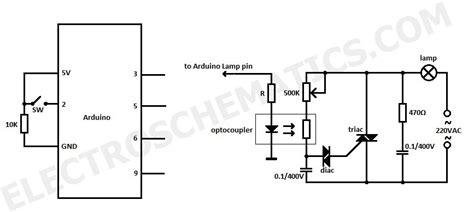 lights dimmer arduino lights dimmer for ls