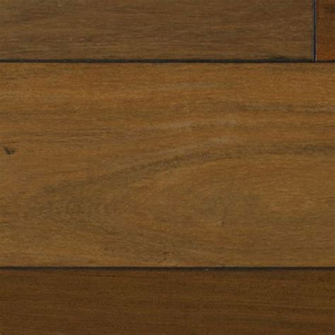 Hardwood Floors: IndusParquet Hardwood Flooring   3/4 IN