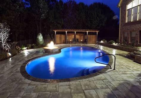 Outdoor Lighting Birmingham Home Outdoor Lighting Perspectives