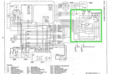 espar heater wiring diagram webasto heaters wiring diagram