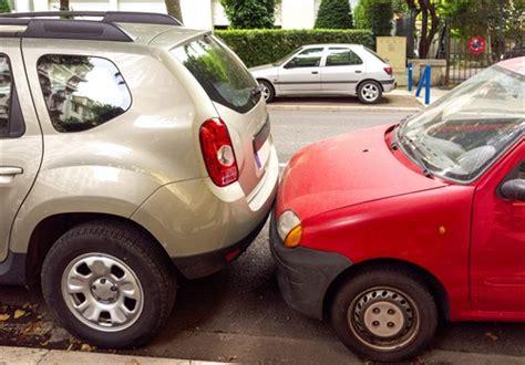 Versicherung Auto Fahrerflucht by Unfallflucht Kfz Haftpflicht