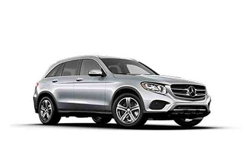 suv lease deals nj 2018