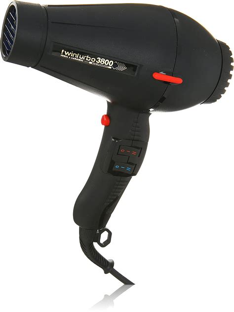 Silent Hair Dryer hair dryer reviews in search of the quietest hair