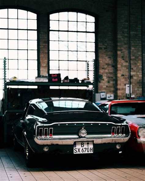Mustang Auto Shop by 3378 Best Images About Classic Auto Trader On Pinterest