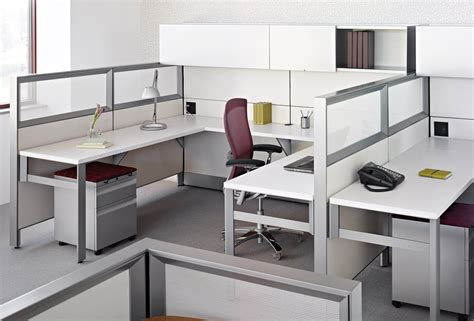 Office Desk Rental Dfw Cubicles Installation Discount