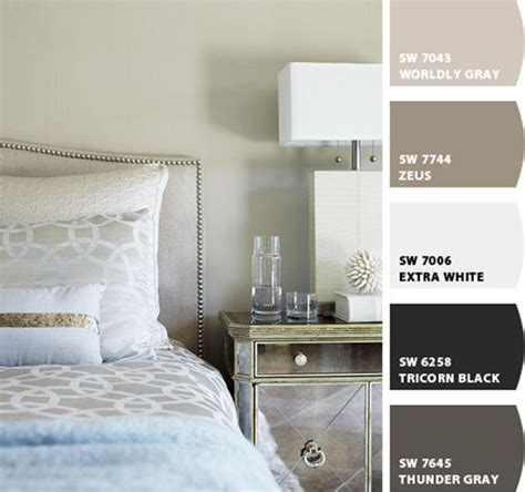 sherwin williams s worldly grey paint it