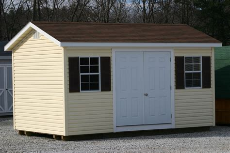 Price Of Storage Sheds by Sheds Reidsville Nc Carolina Shed Prices
