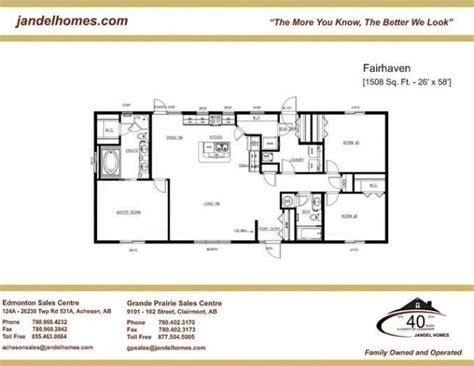 amazing jandel homes floor plans new home plans design