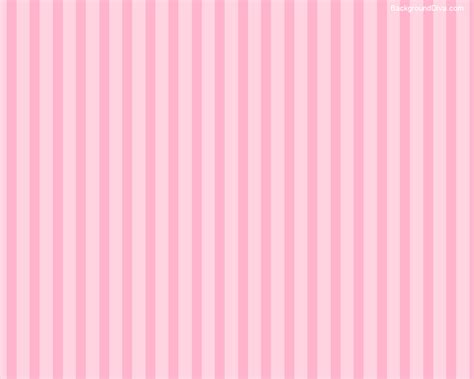 wallpaper pink light light pink wallpapers wallpaper cave