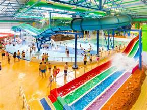 Water World Rides And Activities Waterworld Stoke On Trent