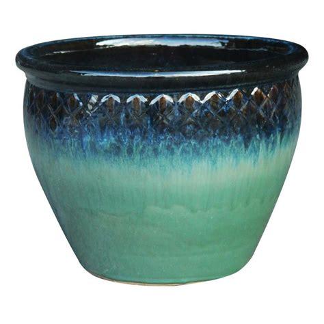 allen roth        haiku mist ceramic