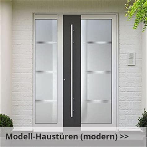 eingangstüren kaufen preise aluminium haust 252 ren qualit 228 t made in germany