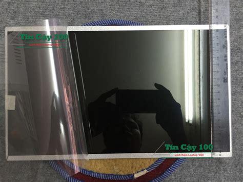 Led Acer Aspire 4750z m 224 n h 236 nh laptop acer aspire 4750 4750z 4750g 4750zg