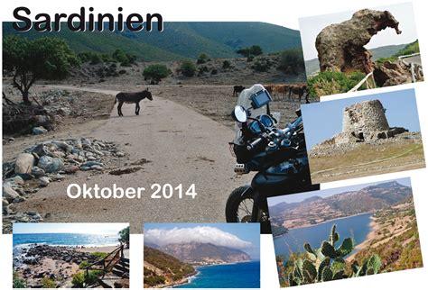 Motorrad Reisebericht Sardinien by Sardinien Der Reisebericht Wolfs Private Website 252 Ber